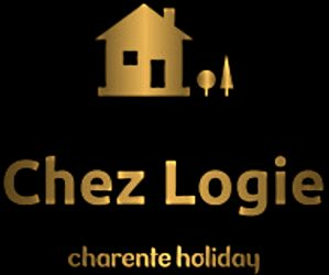 Chez Logie – Annie's French Escape